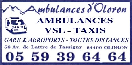 pub ambulances oloron 460x226