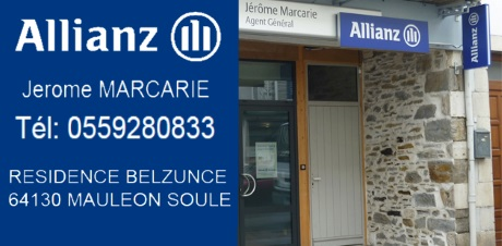 annonce9 - marcarie